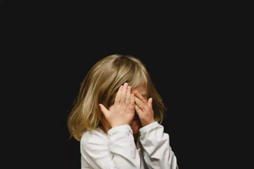 儿童性格内向怎么办